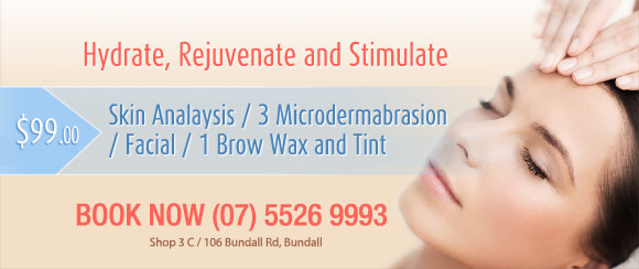 Hydrate Rejuvenate Stimulate May 15