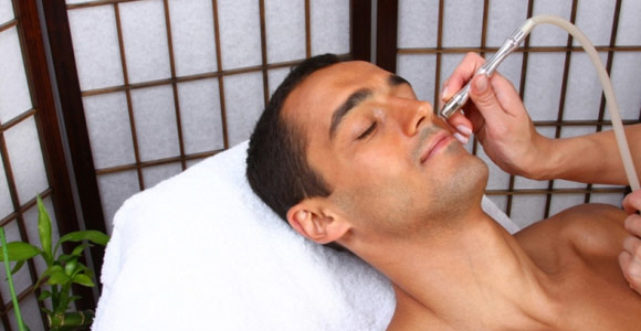 men-skin-laser-clinic-treatments
