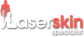 Laser Skin Clinics Gold Coast | Laser Skin Specialist | Laser Treatments