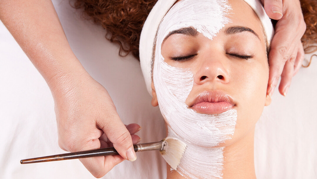 Laser Skin Clinics Gold Coast   Laser Skin Specialist