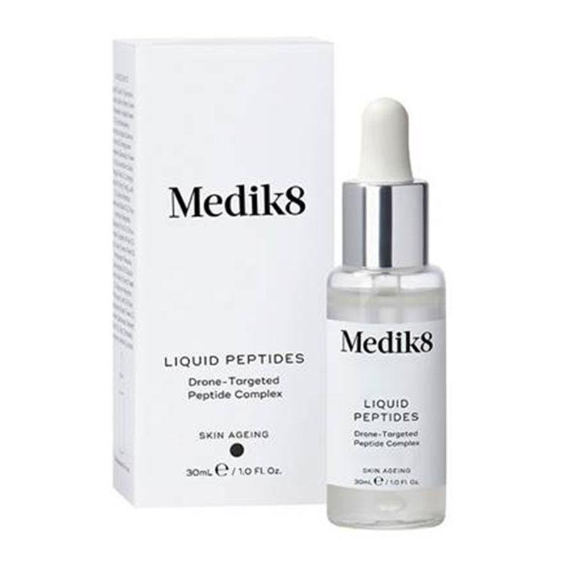 Liquid Peptides™ 30mL